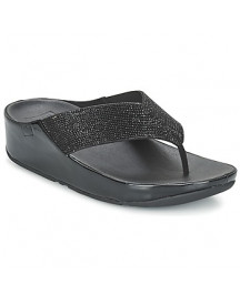 Sandalen Fitflop Crystall afbeelding