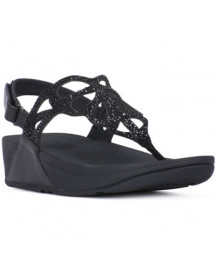 Sandalen Fitflop Fit Flop Bumble Crystal afbeelding