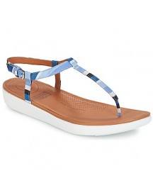 Sandalen Fitflop Tia Toe-thong afbeelding