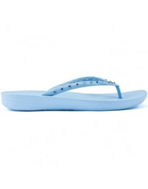 Teenslippers Fitflop Chanclas Iqushion W 575 afbeelding