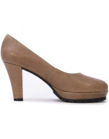 Pumps Fred De La Bretoniere Pumps afbeelding