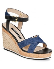 Sandalen French Connection Lata afbeelding