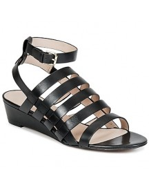 Sandalen French Connection Winona afbeelding
