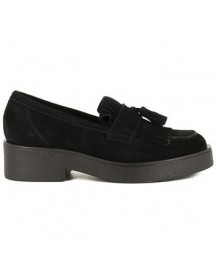 Mocassins Funny Lola 3211 afbeelding