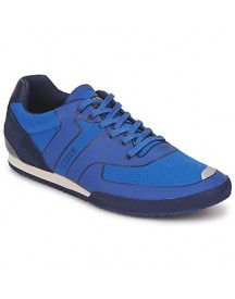 Sneakers G-star Raw Shift Bond Neon afbeelding