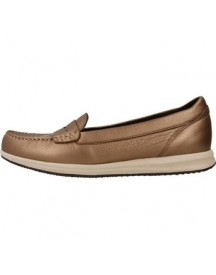 Mocassins Geox D Avery afbeelding