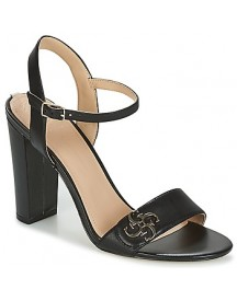 Sandalen Guess Amiyah afbeelding