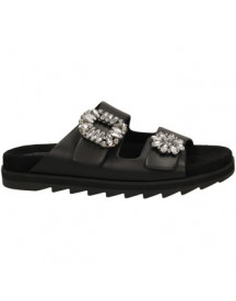 Sandalen Guess Cambrie afbeelding