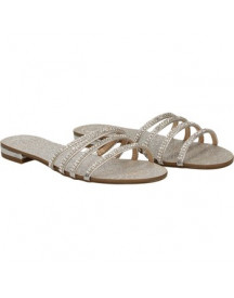 Sandalen Guess Riley afbeelding