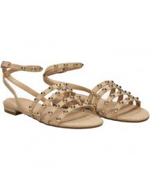 Sandalen Guess Roxie afbeelding