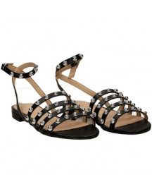 Sandalen Guess Roxie2 afbeelding