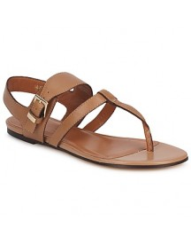Sandalen Hugo Boss Black Marily afbeelding