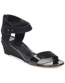 Sandalen Hugo Boss Black Saffy afbeelding