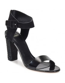 Sandalen Hugo Boss Black Skelly afbeelding