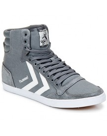 Sneakers Hummel Ten Star High afbeelding