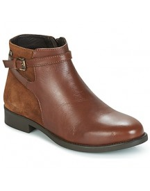 Laarzen Hush Puppies Cristy afbeelding