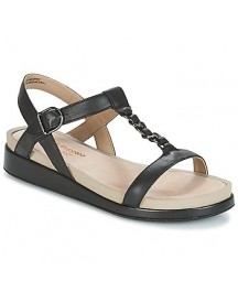 Sandalen Hush Puppies Chain T afbeelding
