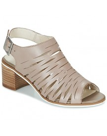 Sandalen Hush Puppies Vogue afbeelding