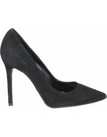 Pumps Icone - afbeelding
