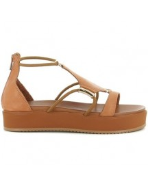 Sandalen Inuovo 7378 afbeelding