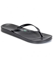 Teenslippers Ipanema Anatomic Brillant Iii afbeelding