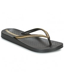 Teenslippers Ipanema Anatomic Metallic afbeelding