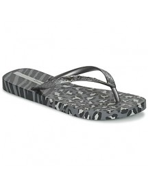 Teenslippers Ipanema Animal Print Ii afbeelding