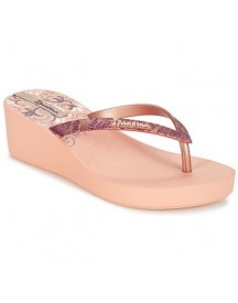 Teenslippers Ipanema Art Deco Iii afbeelding