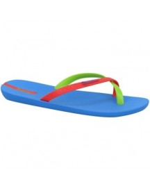 Teenslippers Ipanema Mix Color Fem afbeelding