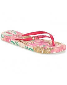 Teenslippers Ipanema Summer afbeelding