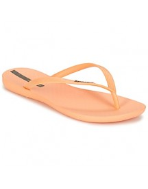 Teenslippers Ipanema Wave afbeelding