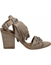 Sandalen Juice Shoes Juice Bufalo afbeelding