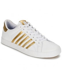 Sneakers K-swiss Belmont So afbeelding