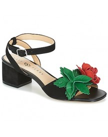 Sandalen Katy Perry The Elanor afbeelding