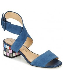 Sandalen Katy Perry The Margot afbeelding