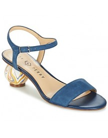 Sandalen Katy Perry The Olita afbeelding