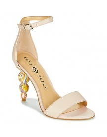 Sandalen Katy Perry The Tabitha afbeelding