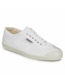 Sneakers Kawasaki Rainbow Basic Shoe afbeelding