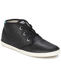 Sneakers Keds Chukka Leather Fur afbeelding