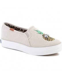 Sneakers Keds Triple Deck Eyes afbeelding