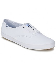 Sneakers Keds Champion Cvo Core afbeelding