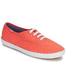 Sneakers Keds Champion Eyelet afbeelding
