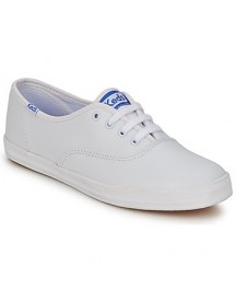 Sneakers Keds Champion Leather afbeelding