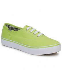 Sneakers Keds Double Dutch Seasonal Solids afbeelding