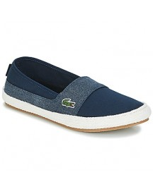 Instappers Lacoste Marice 218 1 afbeelding