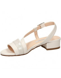 Sandalen L'amour Nappa afbeelding