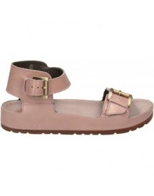 Sandalen Lilimill Calipso afbeelding