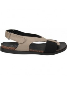 Sandalen Lilimill Quick afbeelding