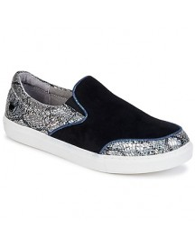 Instappers Lollipops Voltage Slip On afbeelding
