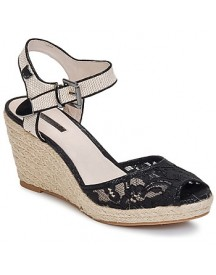 Sandalen Lollipops Wendy Wedge Sandal afbeelding
